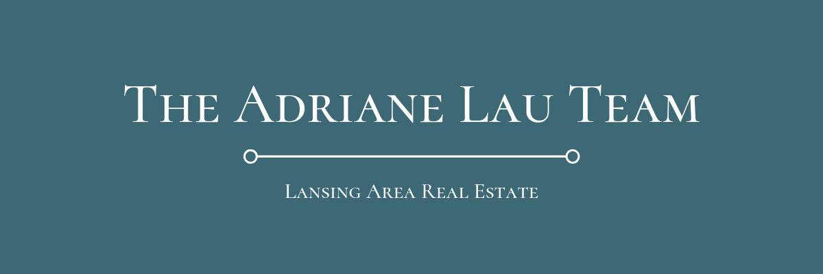 The Adriane Lau Team